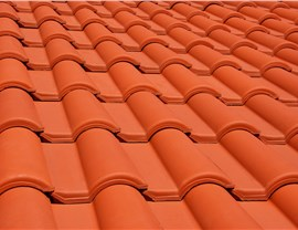 Roofing - Residential Photo 2