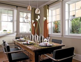 Window Installation Photo 4