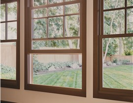 Double Hung Windows Photo 4