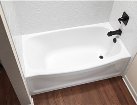 Replacement Tubs Photo 4