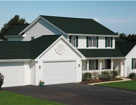 Roofing - Asphalt Shingle Photo 3