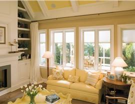 Window Installation Photo 3