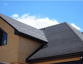 Roofing - Residential Photo 4