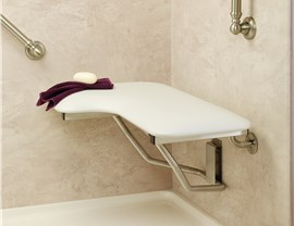 Bathroom Remodeling - Bath Planet Photo 3