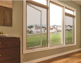 Windows - Casement Windows Photo 3