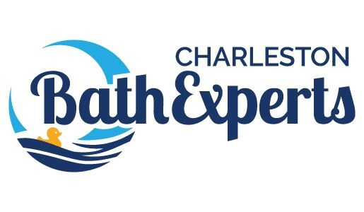 Charleston Bath Experts Has a New Site!