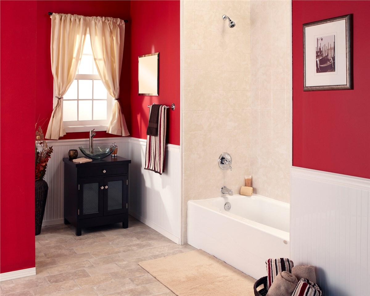 Charleston Bath Remodeling | Bath Remodel Charleston ...