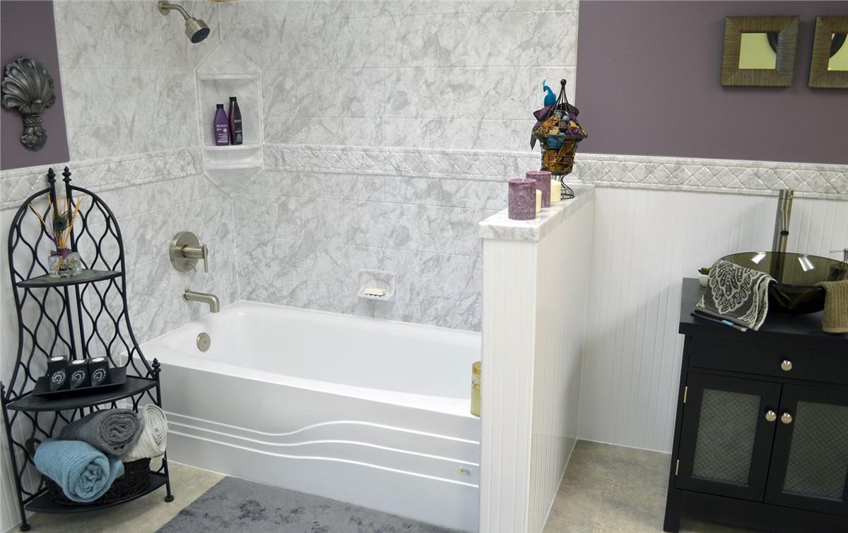 Summerville Bathroom Remodeling Company Bathroom Remodel - Bathroom remodeling summerville sc