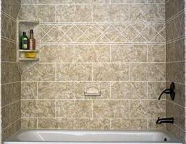 Bathtubs - New Bathtubs Photo 2