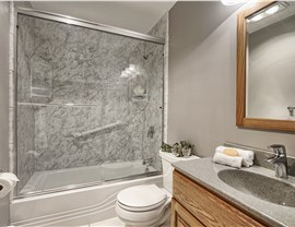Bathtubs - Bath Remodeling Photo 3