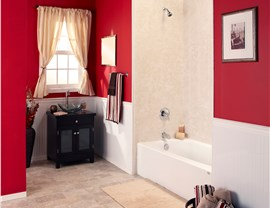 Bathtubs - Bath Remodeling Photo 2