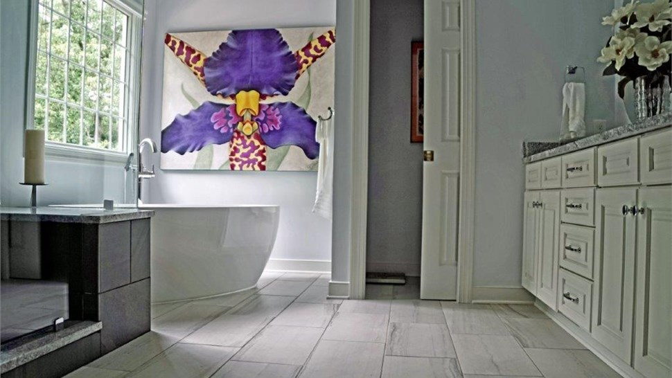 Bathroom Remodeling Richmond Bathroom Remodelers Richmond VA Magnificent Bathroom Remodeling Va Collection