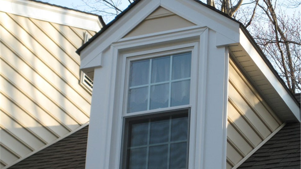 Single Hung Windows Richmond