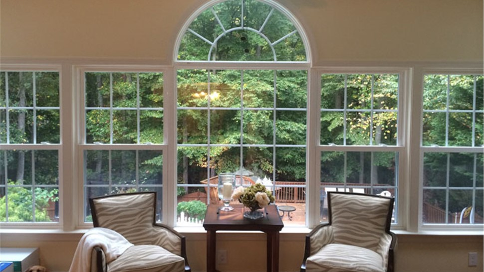 energy efficient windows cost double pane energyefficient windows photo energy efficient richmond star window installation
