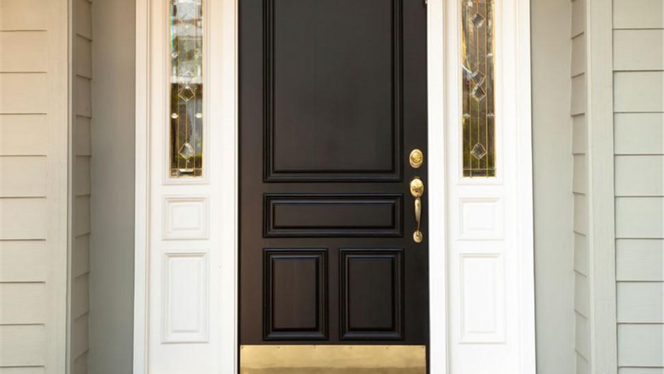 Richmond Windows & Doors
