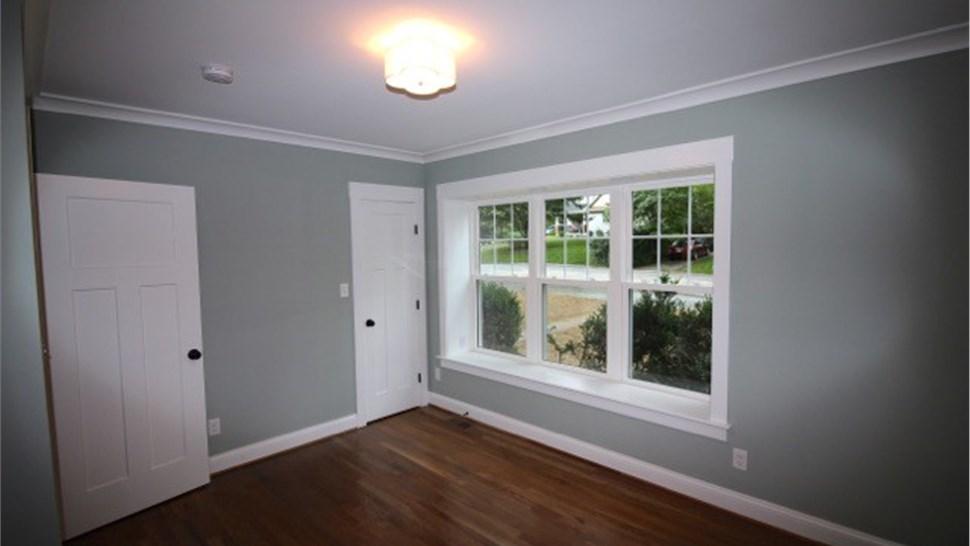 Bedroom Addition Photo 1