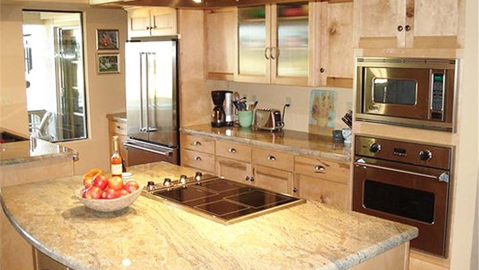Kitchen and Bath Remodeling | Richmond VA Remodelers - Clic ... on bathroom remodel indianapolis, bathroom remodel toledo, bathroom remodel pittsburgh, bathroom remodel orlando, bathroom remodel sacramento, bathroom remodel denver,