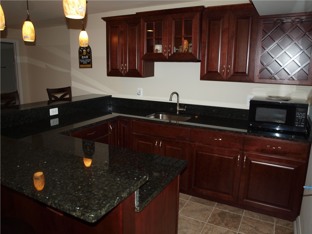 Kitchen and Bath Remodeling Richmond VA Remodelers Classic
