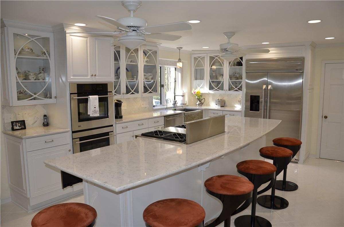 kitchen remodeling richmond | kitchen remodelers richmond va