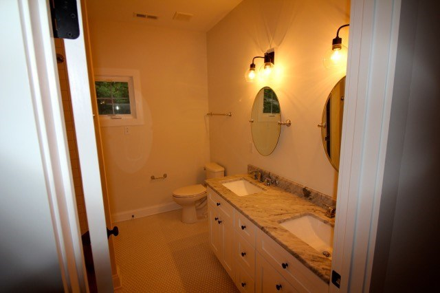 Bathroom Remodeling Richmond Collection bathroom remodeling richmond va | bath remodelers - classic