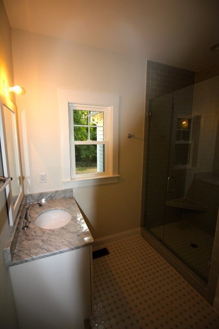Bathroom Remodeling Richmond Va bathroom remodeling richmond va | bath remodelers - classic