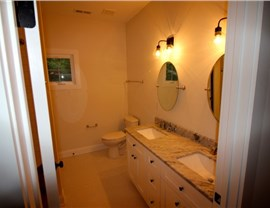 Bathroom Remodeling Richmond Va bathroom remodeling richmond va | bath remodelers - classic