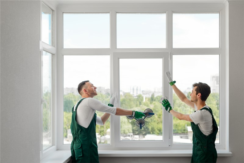 Top Preparations You Need to Do Before Installing Replacement Windows