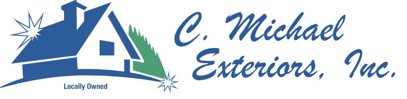 C. Michael Exteriors