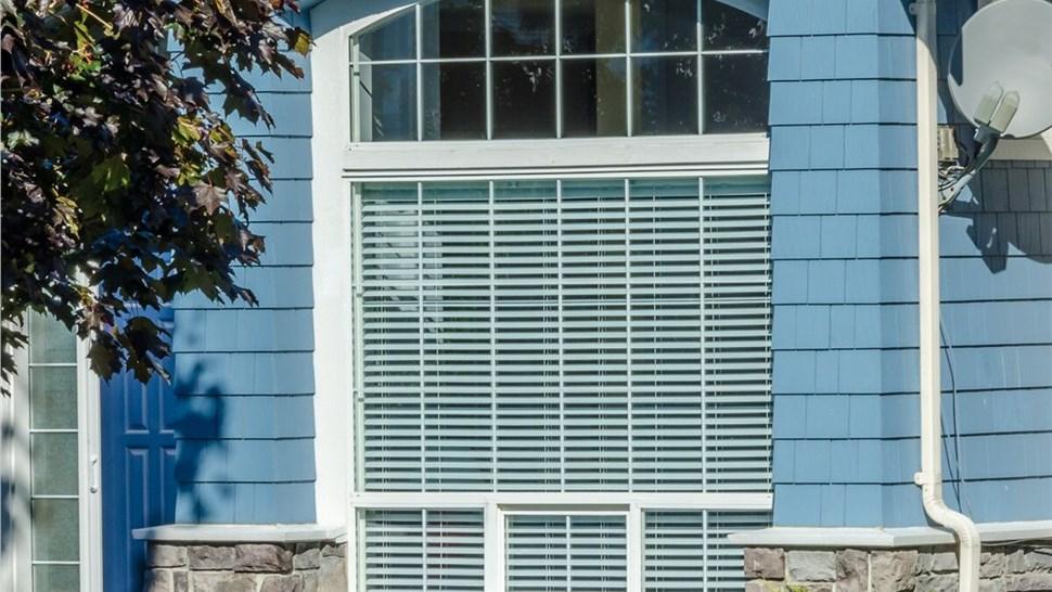 Syracuse Replacement Windows Manlius Photo 1