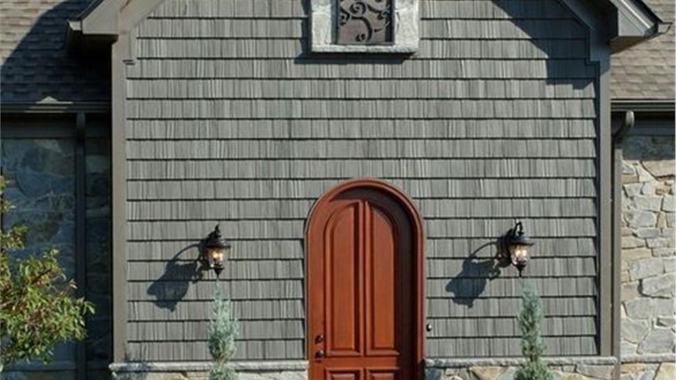 Syracuse Replacement Doors Photo 1