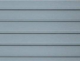 Siding - Insulated Vinyl Siding Photo 4
