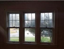 Syracuse Replacement Windows Photo 3