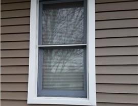 Syracuse Replacement Windows Chittenango Photo 4