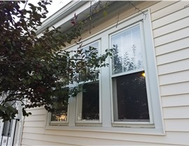 Syracuse Replacement Windows Cortland Photo 4