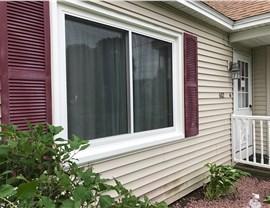 Syracuse Replacement Windows Oneida Photo 2