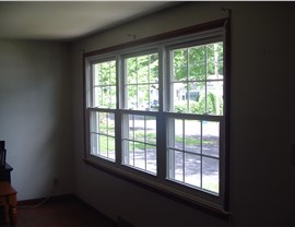 Syracuse Replacement Windows Camillus Photo 4