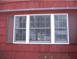 Syracuse Replacement Windows Cortland Photo 3