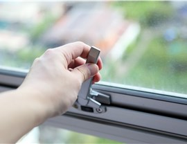 Replacement Windows - Awning Windows Photo 3