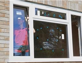 Syracuse Replacement Windows Oneida Photo 4