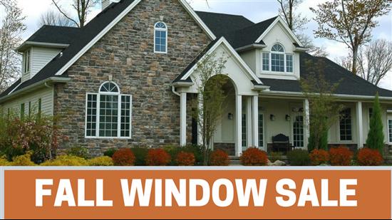 fall-window-sale