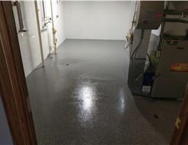 Residential Floor Coatings Photo 4