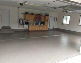 Garage Floor Systems Photo 4