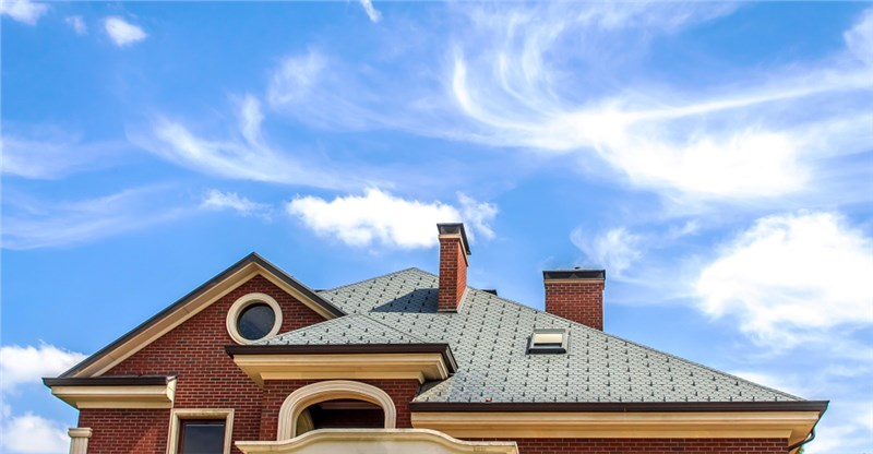 Guide To Choosing The Right Roof For Your Home