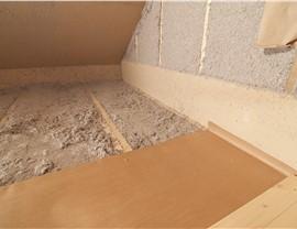 Insulation Photo 4