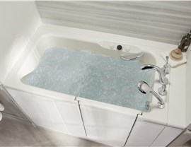 Common Questions to Ask Before Getting a Walk-in Tub