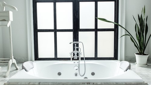 Most Popular Bath and Shower Brands in Chicago