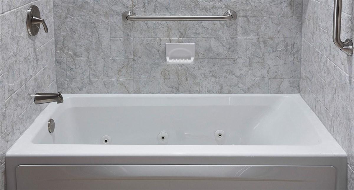 Chicago Bathtub Replacement | Get 60% Off Installation ...