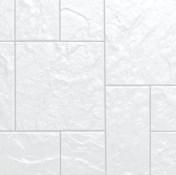 bathpattern