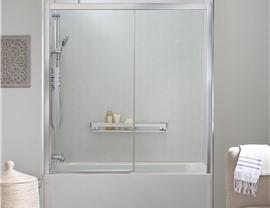 Bathtub - Bathtub Installation Photo 2
