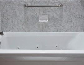 Showers - Shower Installation Photo 2